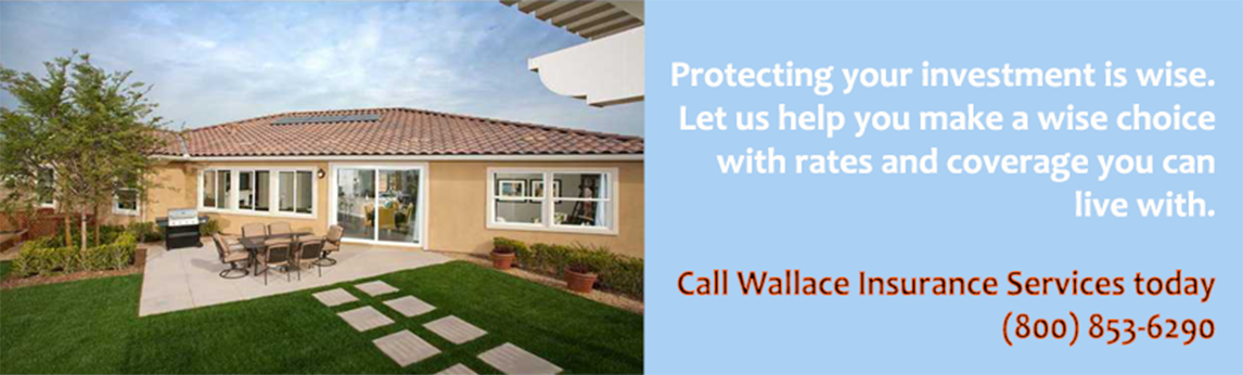 Get a quote on your Florida Home