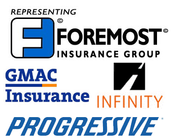 Independant Insuarnce Agency
